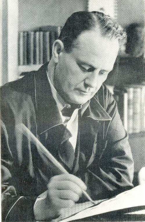 Boris Knoblok