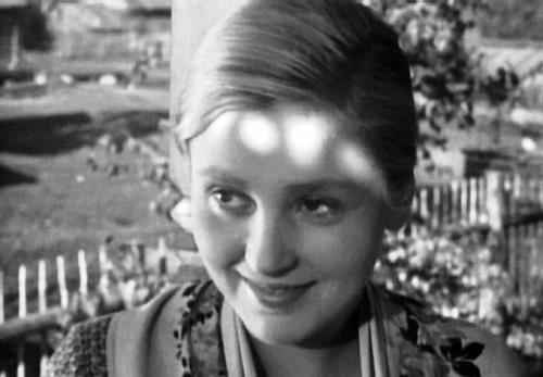 Inna Gulaya as Natasha