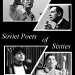Soviet Poets of Sixties