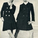 Fashion in the Soviet Union