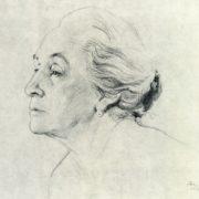 Dolores Ibaruri. 1972