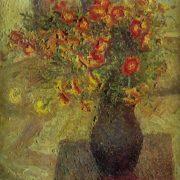 Flowers. 1976