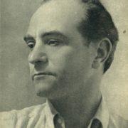 M.K. Anikushin