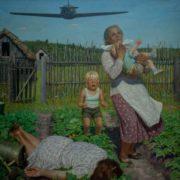 Orphans. 1975