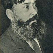 A.P. Kibalnikov