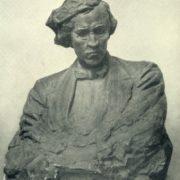 Chernyshevsky. 1946