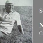 Vasily Nechitailo