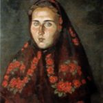 Sveta. 2001