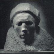 machine operator. 1961. Limestone