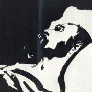 Death of Ivan Ilyich (L.N. Tolstoy). 1956