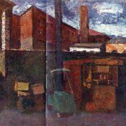 Lane. 1962