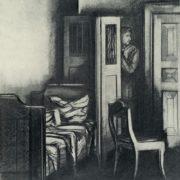 Ward No. 6. Illustration 1976-1979