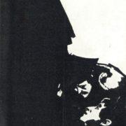 White nights (Fyodor Dostoevsky). 1958