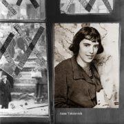 Anna Yatskevich