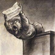 NEP (new economic policy) - the socialist rebirth