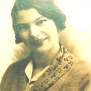 Photo of 1936, Vinogradova