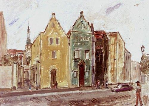 Riga. 1973