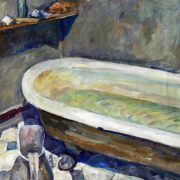Bath. 1933