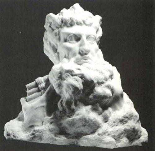 Pan. 1922
