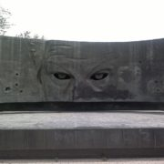 Rikhard Zorge in Baku