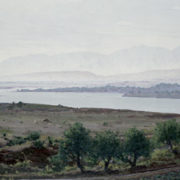 Syr Darya