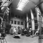 Workshop of Dmitry Ryabichev