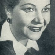 1954 photo