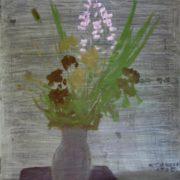 Bouquet. 1995