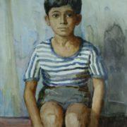 Edik from Yerevan