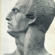 F. Lassalle. Granite