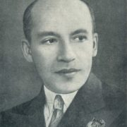 I.O. Dunayevsky