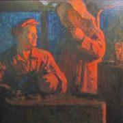 Metallurgists. 1964