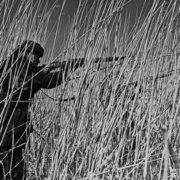 Partisans. 1944