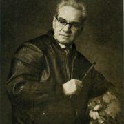 Boris Ivanovich Prorokov (1911-1972)