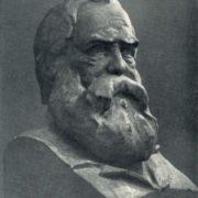 F. Engels. 1919