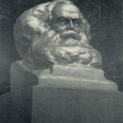 Marx. 1918
