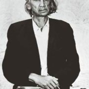 Sattar Bahlulzade (December 15, 1909 - October 14, 1974, Moscow)
