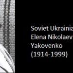 Soviet Artists