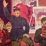 Thirty Greatest Soviet Films
