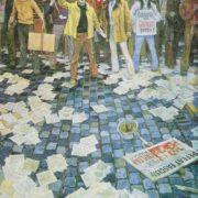 Solidarity, 1975