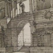 Arch. 1935