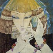 Fortune-teller, 1969