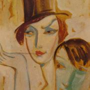 Picasso, 1966