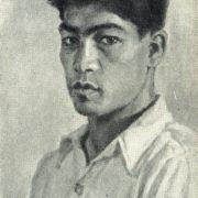 Wakil. 1949