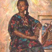 Dzhemal. 1988