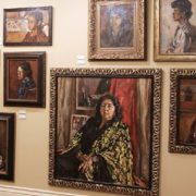 Museum of Durdy Bairamov