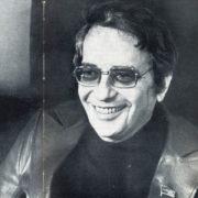 Gara Abulfaz oghlu Garayev (February 5, 1918 – May 13, 1982), Soviet Azerbaijani composer