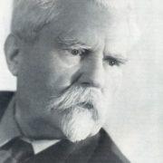 Grigory Romanovich Shirma (1892-1978), Soviet Belarusian choral conductor, composer, teacher