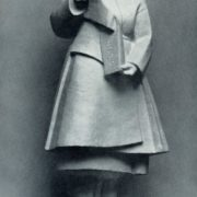 J. K. Dindo. Delegate woman. Gypsum. 1927
