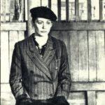 Soviet sculptor Ivan Pershudchev 1915-1987